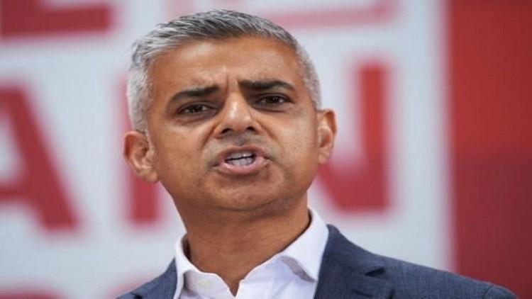 رئيس بلدية لندن يدعو لإسقاط كوربن في الانتخابات