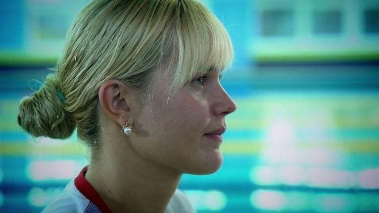 البارالمبيون الروس يتمسكون بحلم المشاركة في ريو 2016