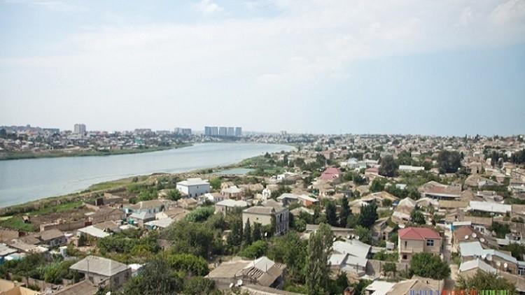 القضية الكردية تقرب بين أنقرة ودمشق