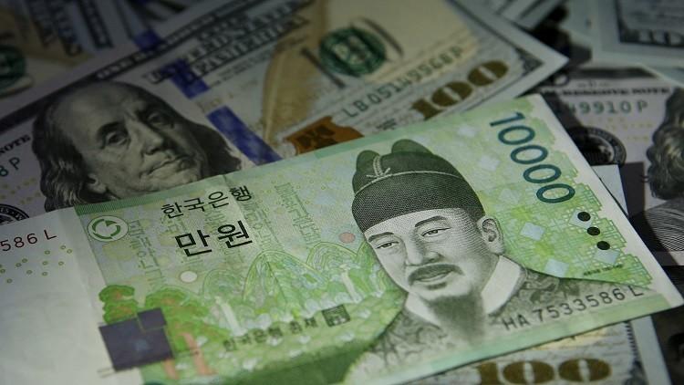 كوريا الجنوبية تذلل العقبات في تجارتها مع إيران