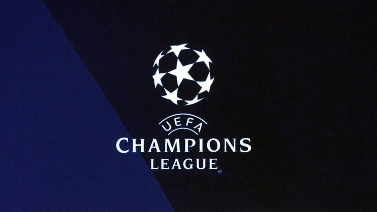 قرعة دوري أبطال أوروبا .. تصنيف الأندية وموعد المباريات