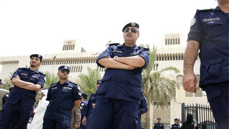الكويت.. الداخلية تعتقل موظفا حكوميا يعمل لصالح