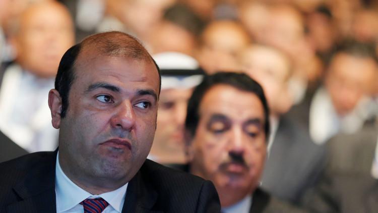 أسرار إطاحة وزير مصري على خلفية قضية فساد كبرى