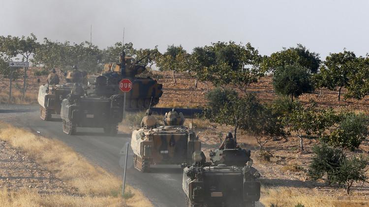 صحيفة تركية: أسباب تأجيل عملية