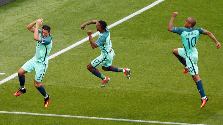 إنتر ميلان يتعاقد مع بطل كأس الأمم الأوروبية