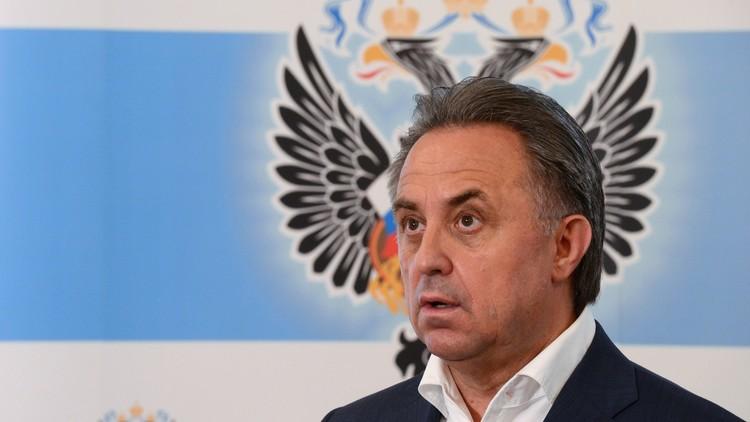روسيا تقاضي المسؤولين عن تقرير مكلارين جنائياً