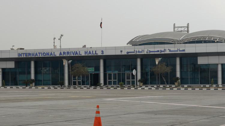 الطيران المصرية: الوفد الروسي وصل القاهرة وتفقد حطام الطائرة المنكوبة