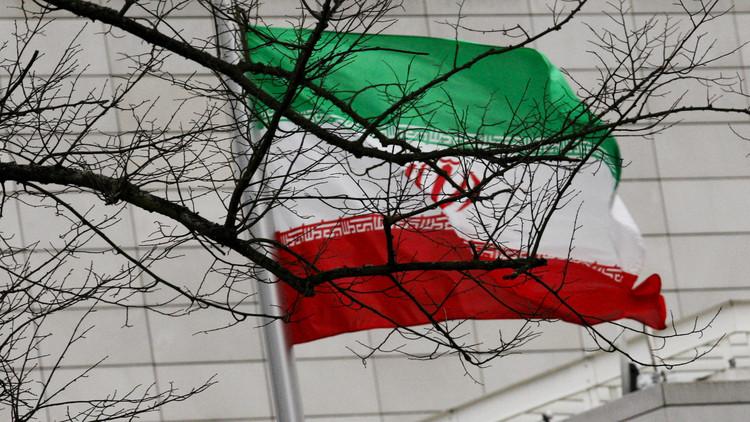 طهران تنفي اعتقال أحد مفاوضيها النوويين