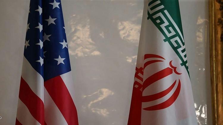 طهران ساخطة من مكايد واشنطن