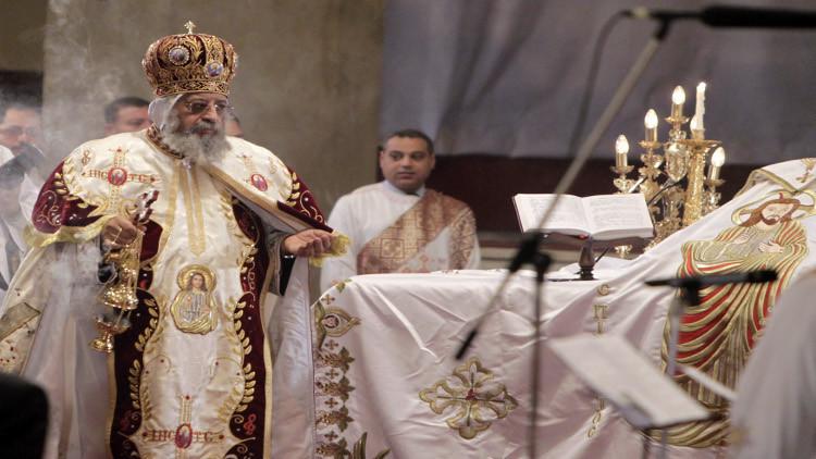 لأول مرة في تاريخها.. مصر تقر قانونا لإنشاء وترميم الكنائس