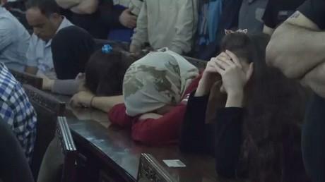 الإفراج عن 90 موقوفا ضمن العفو في سوريا