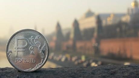 خبير اقتصادي: روسيا تخرج من مصيدة الركود الاقتصادي