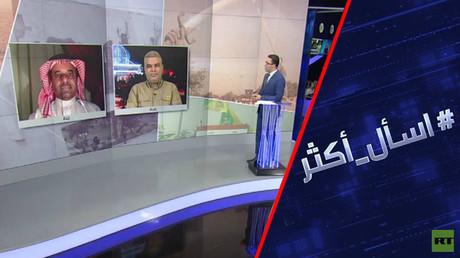 بغداد والرياض.. أزمة سفير أم سفير أزمة؟