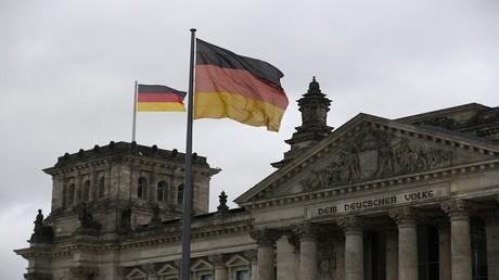 برلين تدعو لعودة روسيا إلى G8 بشروط