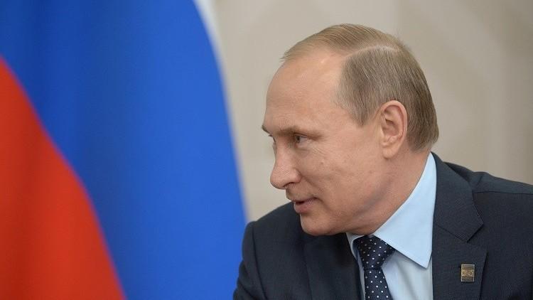 السياسيون الأكثر ذكرا في وسائل الإعلام الروسية