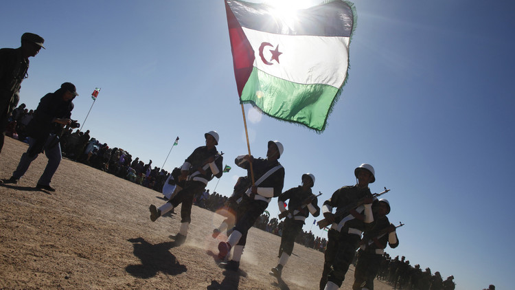 المغرب والبوليساريو وجها لوجه.. هدوء حذر ومساع لتثبيت السلام