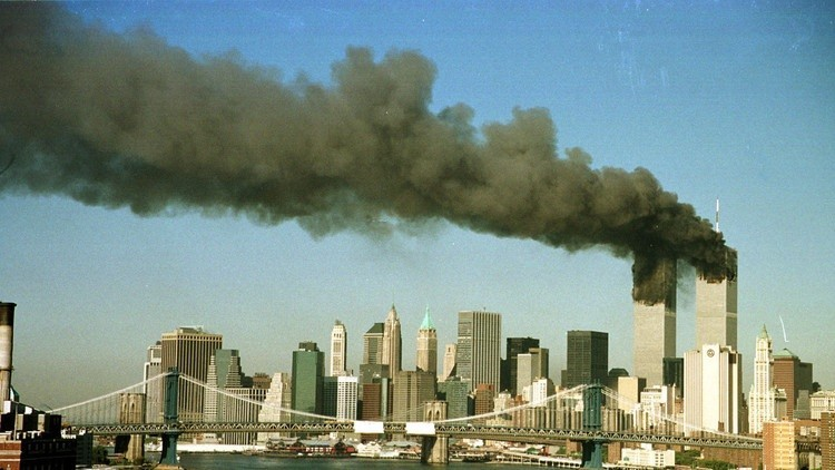 موعد عيد الأضحى يبدد مخاوف مسلمي أمريكا