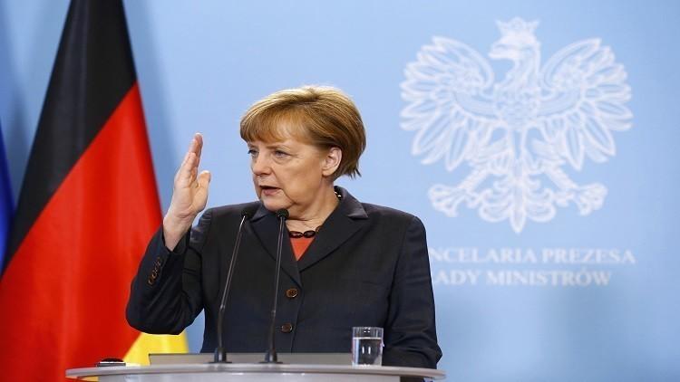 جيش ألمانيا سيوحد أوروبا من جديد