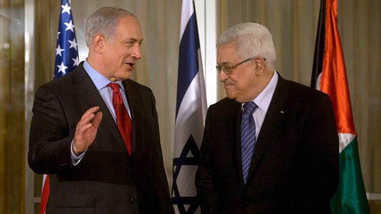 تأجيل لقاء عباس ونتنياهو في موسكو