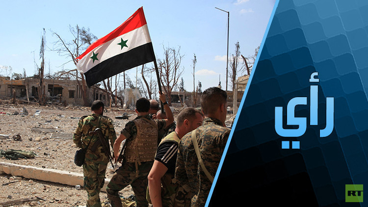 الكليات العسكرية في حلب.. وقائع وأهداف