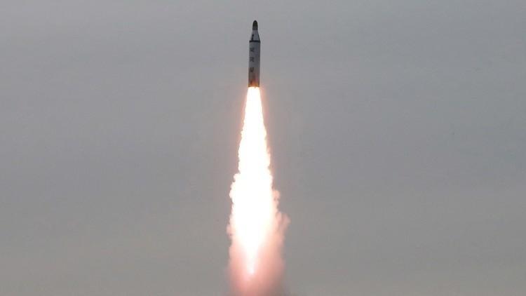 قلق دولي من ترسانة بيونغ يانغ النووية