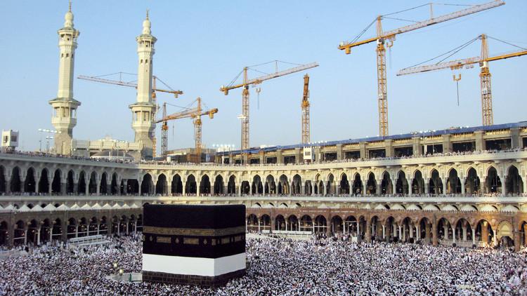 السعودية تنهي استعداداتها لموسم الحج