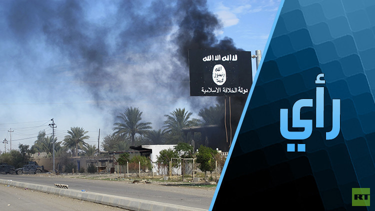 اكتشاف فرنسي.. مصر وتونس ستكونان وجهة داعش بعد ليبيا!!