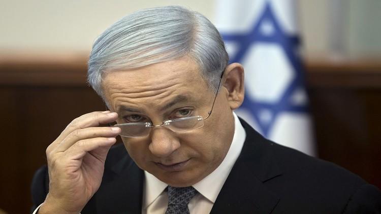 إسرائيل تعلن عن مشروع لمد غزة بالغاز