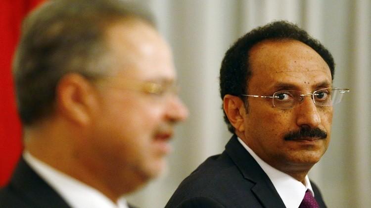 وزير يمني: سجلنا 70 ألف حالة انتهاك لحقوق الإنسان