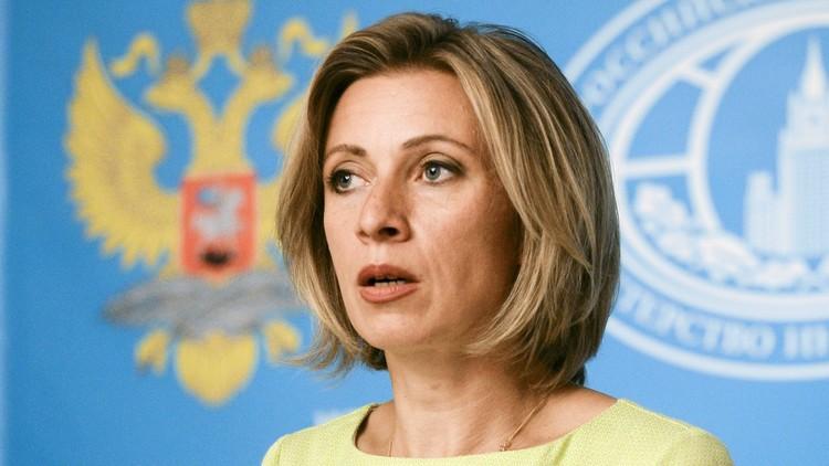 موسكو: اتهامنا بالتدخل في انتخابات أمريكا دليل ضعف