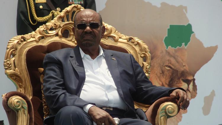 إسرائيل تحاول التوسط بين السودان والغرب!