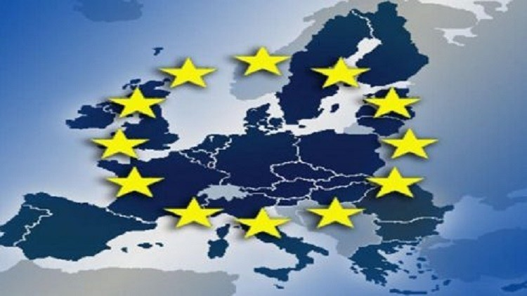 الاتحاد الأوروبي يسرع في إنشاء جيشه الخاص