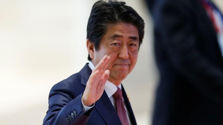 طوكيو تتعهد بـ 440 مليون دولار لمكافحة الإرهاب