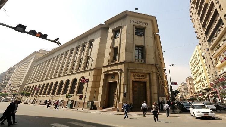 القاهرة تتفاوض مع الرياض على وديعة مالية