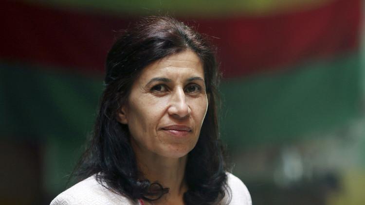 أكراد سوريا يخططون لإقرار دستور الفدرالية في أكتوبر القادم