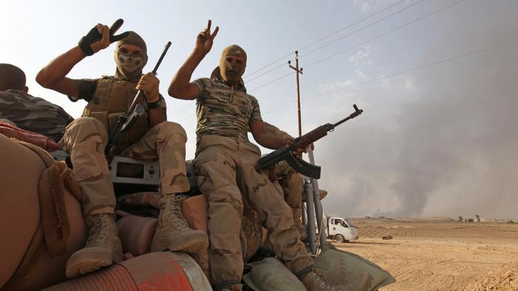 صحيفة: معركة الموصل ستبدأ خلال الشهر الحالي