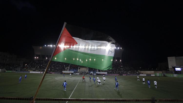 أوروبيون يطالبون الفيفا بإستبعاد أندية المستوطنات الإسرائيلية