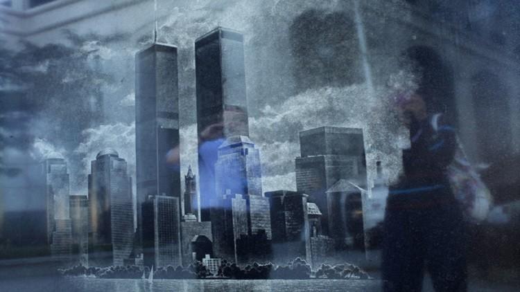 معلومات مثيرة عن هجمات الـ 11 من سبتمبر