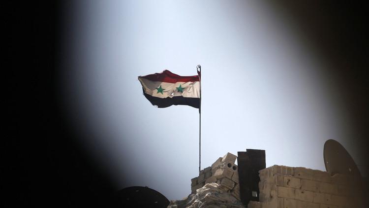 ردود الفعل الدولية والإقليمية على الاتفاق الروسي الأمريكي حول سوريا