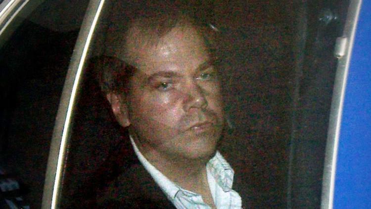 إطلاق سراح من حاول اغتيال رونالد ريغان