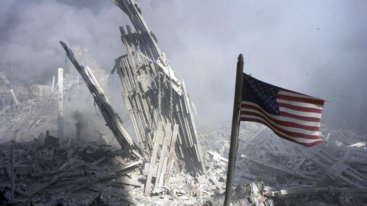 هل بات العالم أفضل بعد أحداث 11 سبتمبر أم أننا بتنا نعيش كابوسا عالميا؟