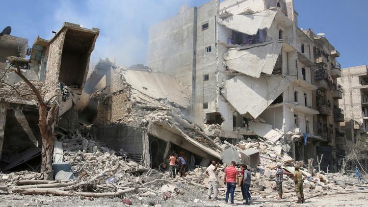 موسكو تؤكد صمود الهدنة في سوريا رغم خرقها 23 مرة من قبل