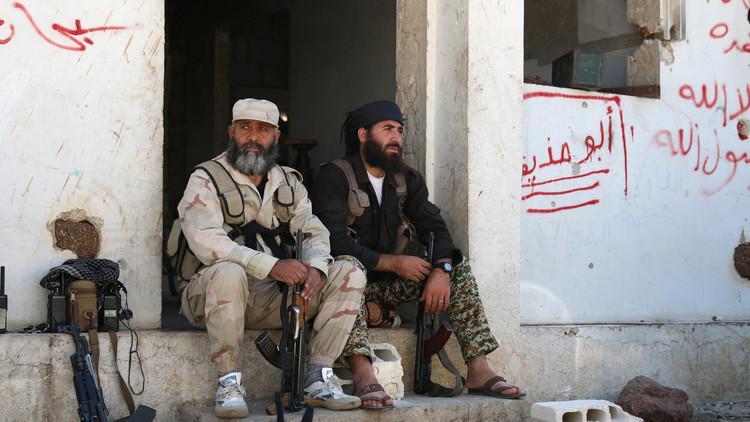 مركز حميميم: 612 بلدة سورية انضمت إلى الهدنة