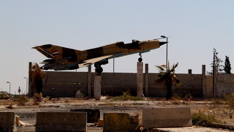 موسكو: نريد نشر اتفاقنا مع الأمريكيين حول سوريا