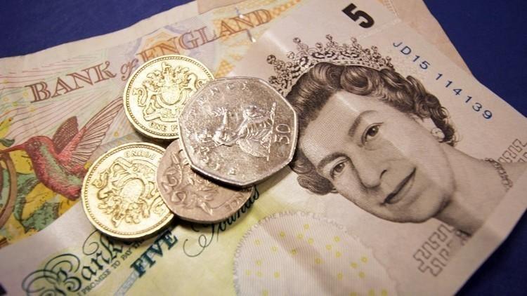 شركة بريطانية تحطم رقما قياسيا بإصدار سندات