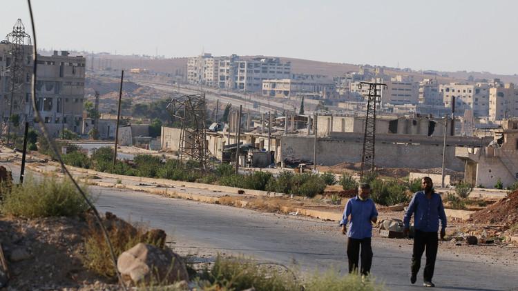 حميميم: عسكريون روس وأمريكيون يبحثون تمديد الهدنة في سوريا