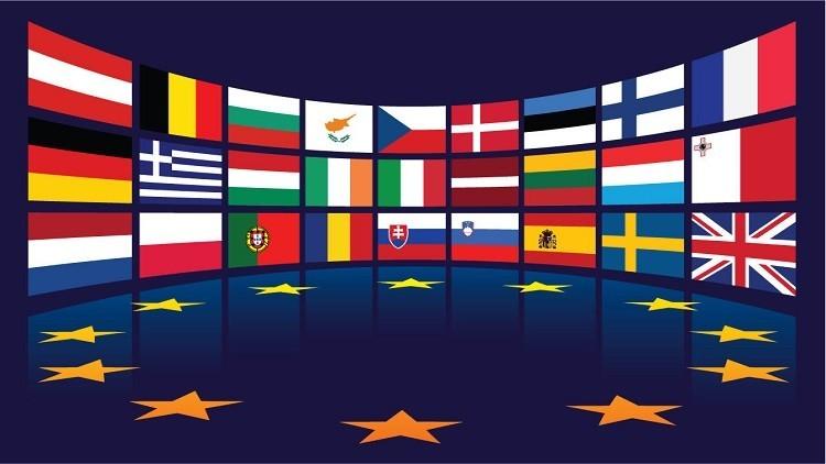 إلامَ ستؤدي تناقضات ساسة أوروبا؟