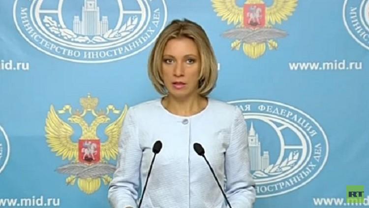 موسكو: شكوك واشنطن حول تمسكنا باتفاق الهدنة في سوريا مضرة