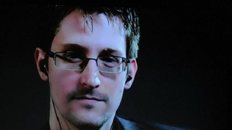نصائح سنودن لمستخدمي الحواسيب لتجنب التجسس