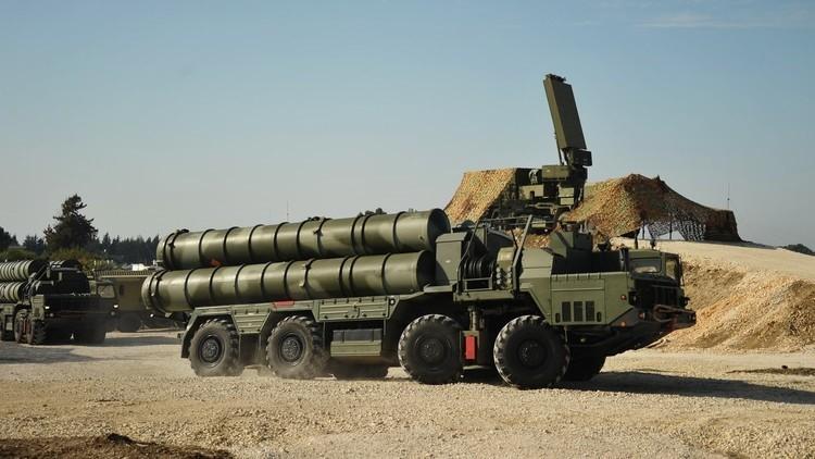 صادرات الأسلحة الروسية 8 مليارات$ خلال 8 أشهر